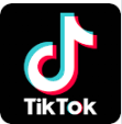 Follow Steve <br>on Tik Tok